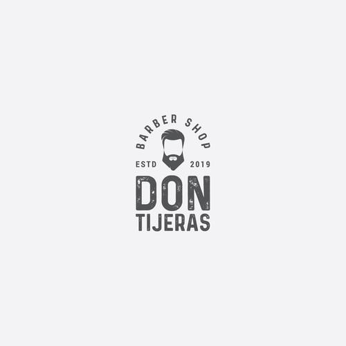 DON TIJERAS