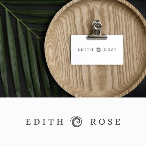 Edith Rose Concept