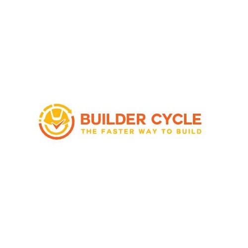BuilderCycle logo