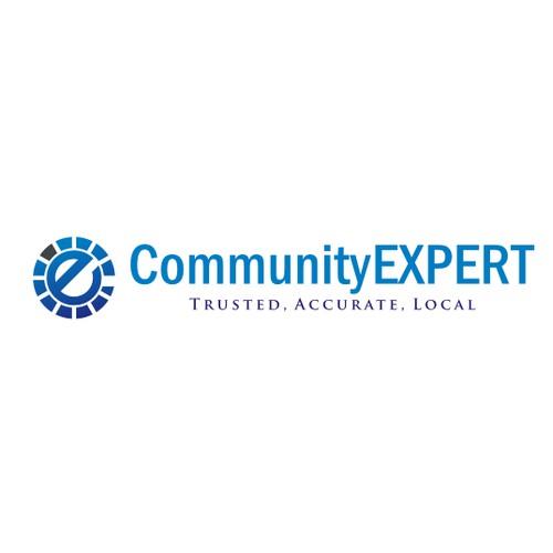 E concept to comunity expert