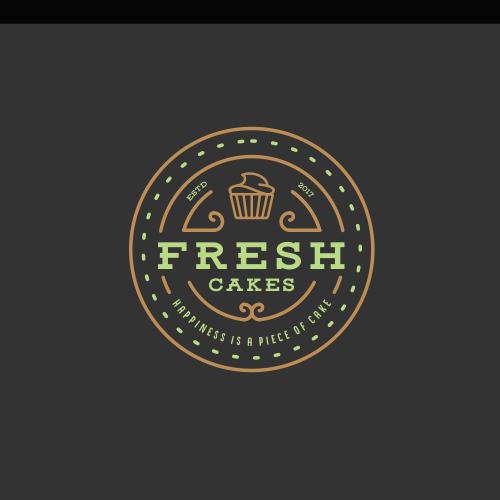 FreshCake
