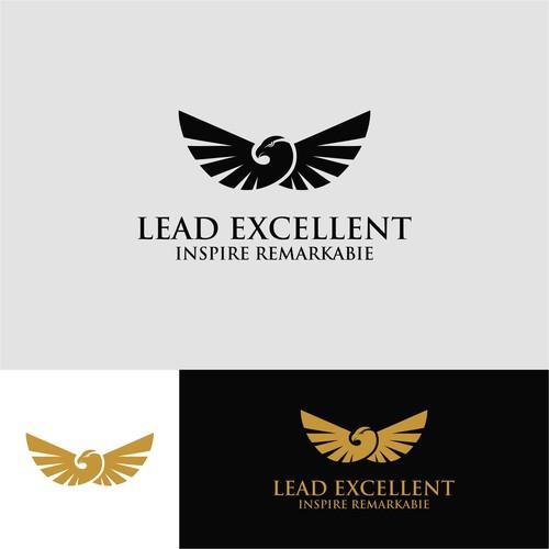 Lead Exacellent
