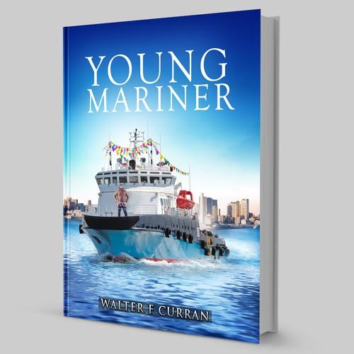 Young Mariner
