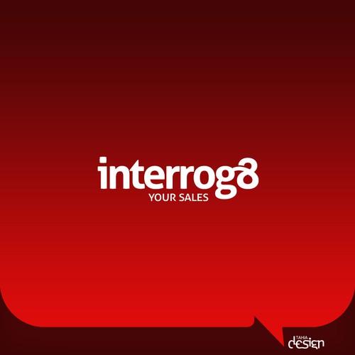 interrog8