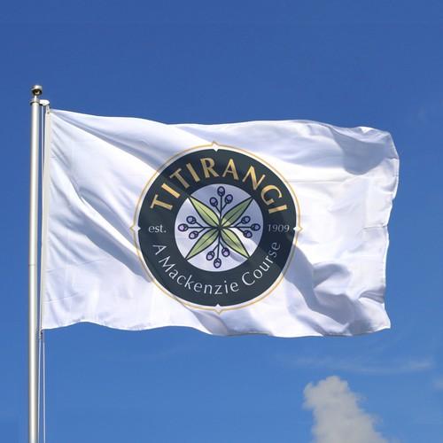 Premier Golf Club Logo
