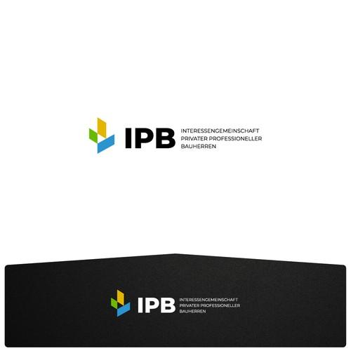 IPB (3 languages, see description)