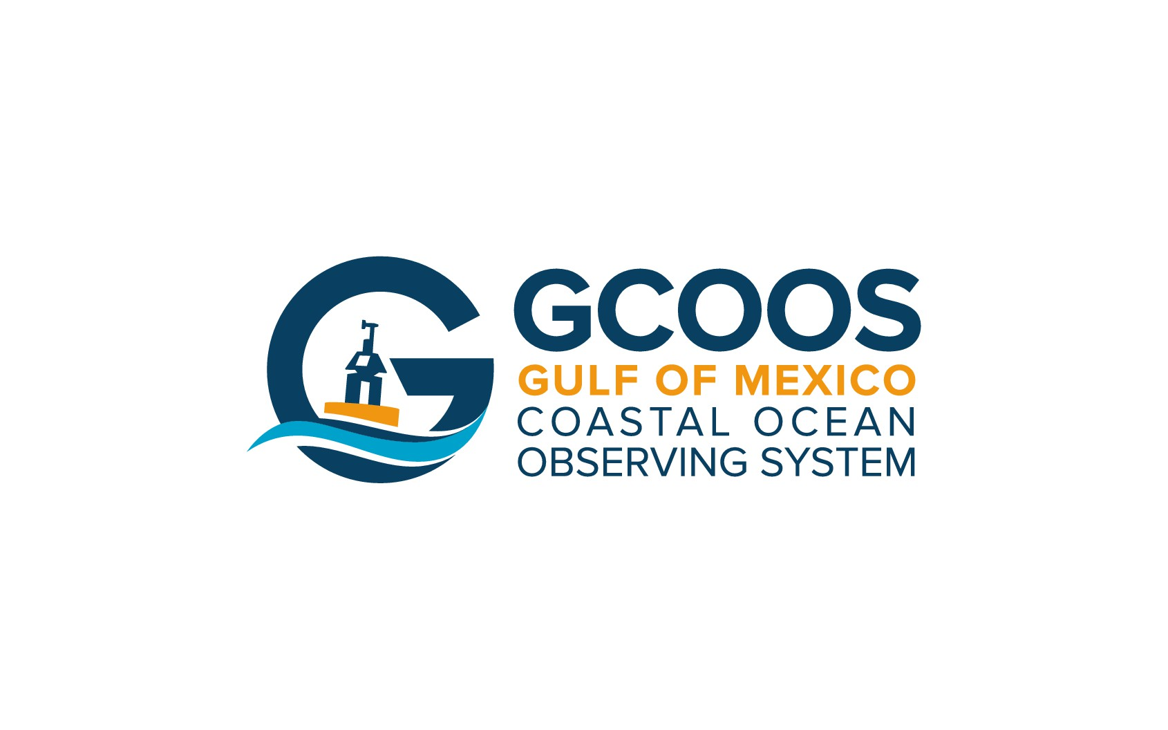 Cool ocean data organization needs a new logo