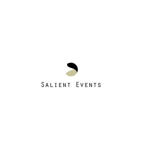 salient event