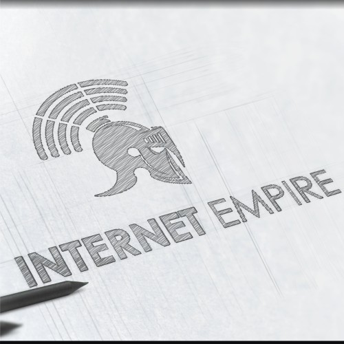 internet empire