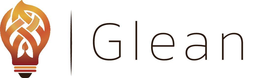 Inspiring and edgy logo needed for Incubator for Spiritual Entrepreneurs