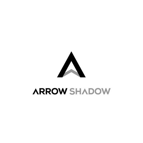 arow simplty