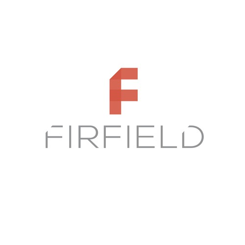 Firfield is a high-end residential construction company
