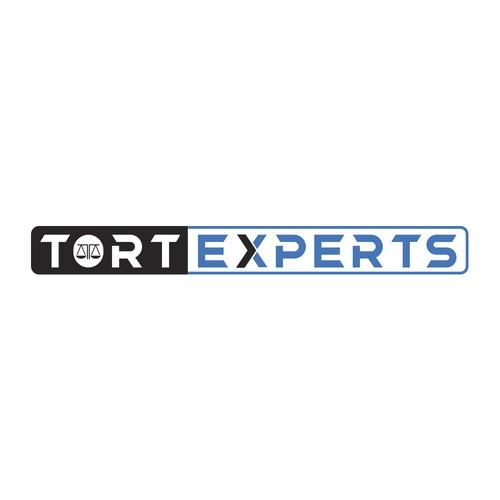 TORT EXPERTS