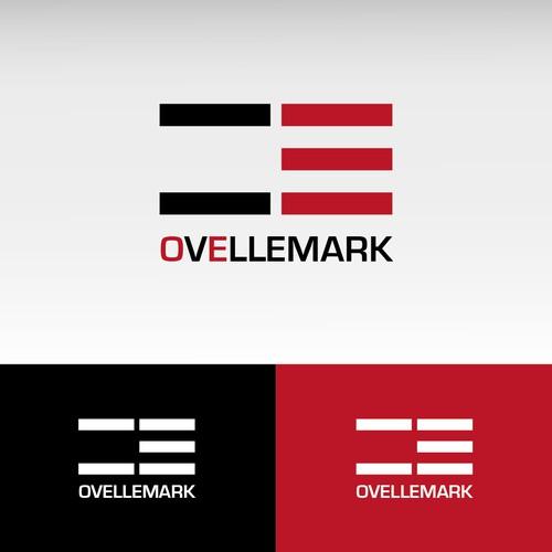 ovellemark needs a new logo