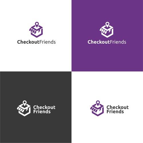 Checkout Friends