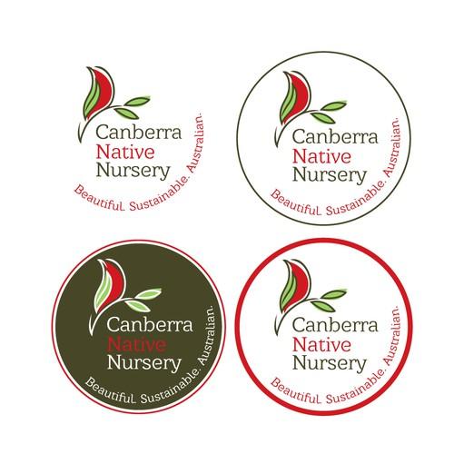 Canberra Native Nursery