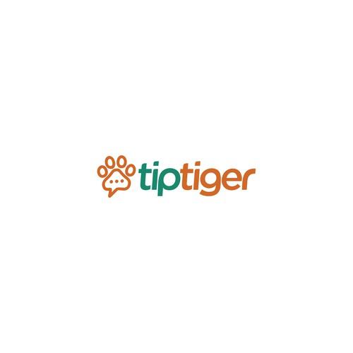 Tip Tiger