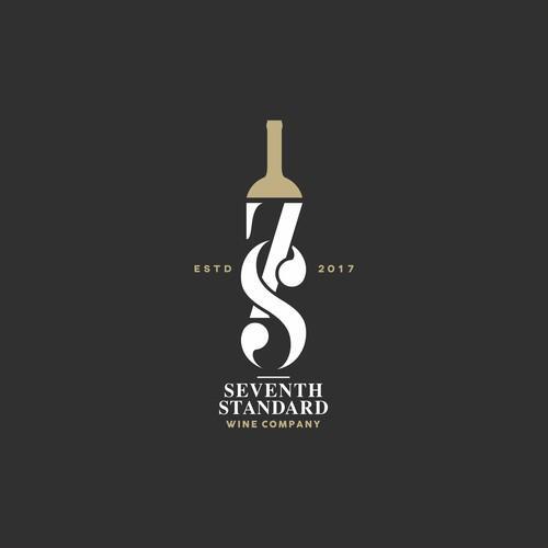 Seventh Standart Wine Company