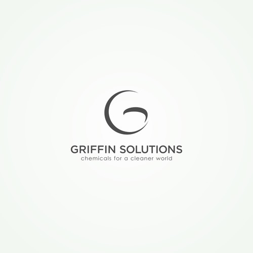 Griffin Solutions