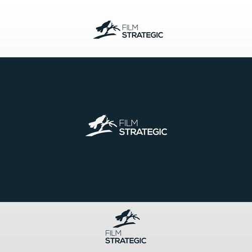 Film Strategic