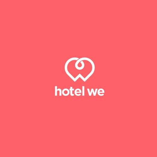 Hotel We
