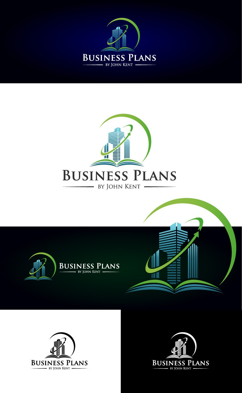 Breath life into business planning.