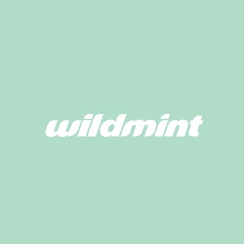 Wildmint