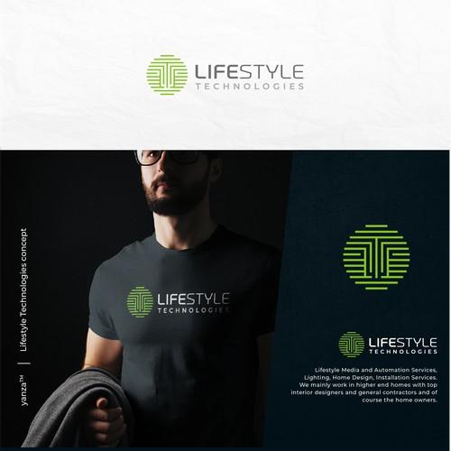 Lifestyle Technologies