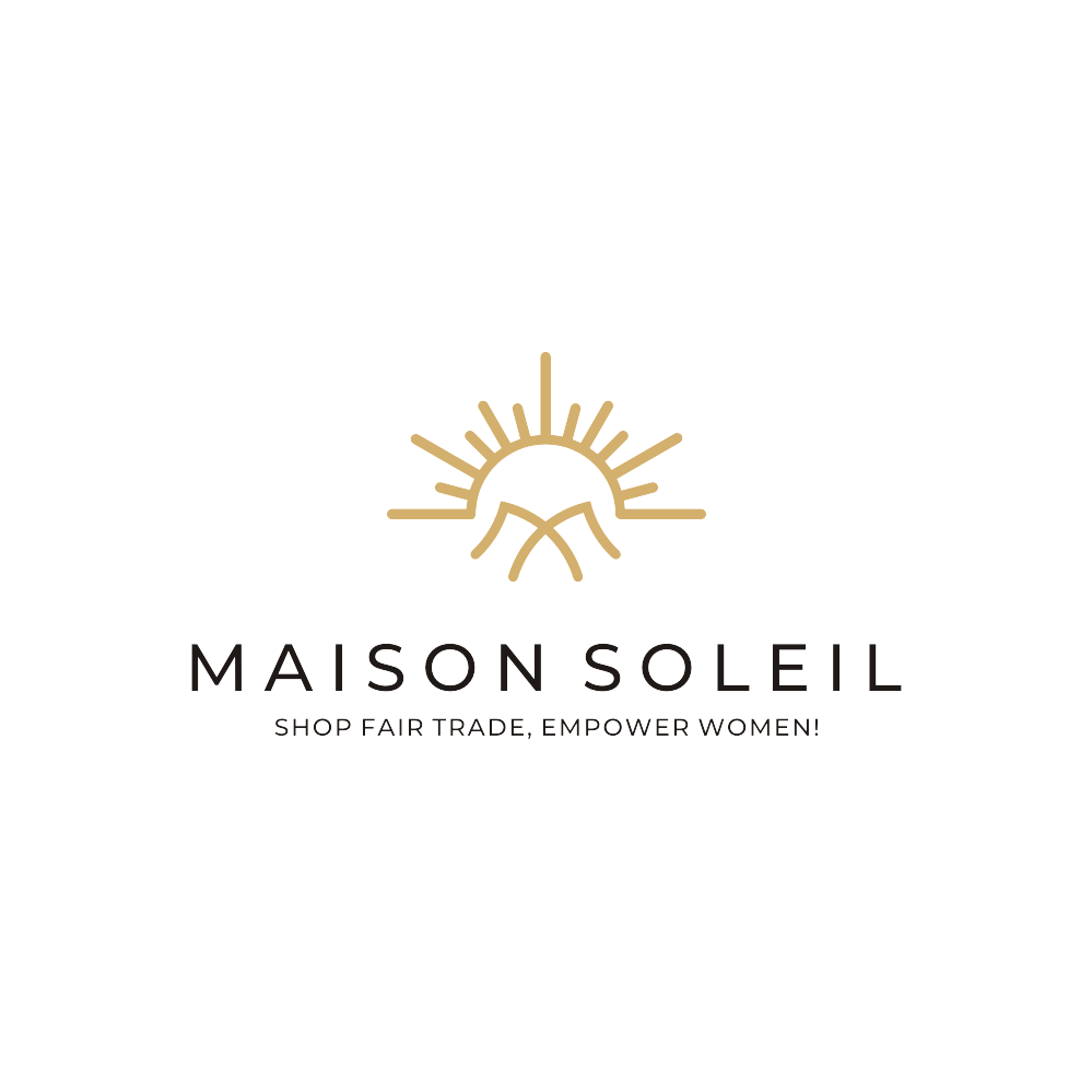 Rebranded Logo for fashion boutique that empowers women!