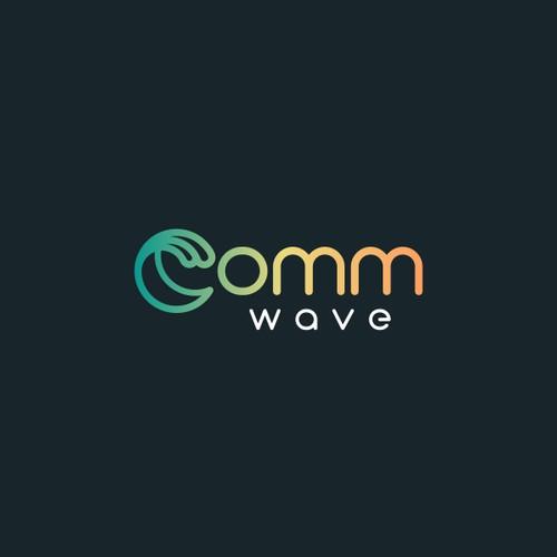 Comm Wave