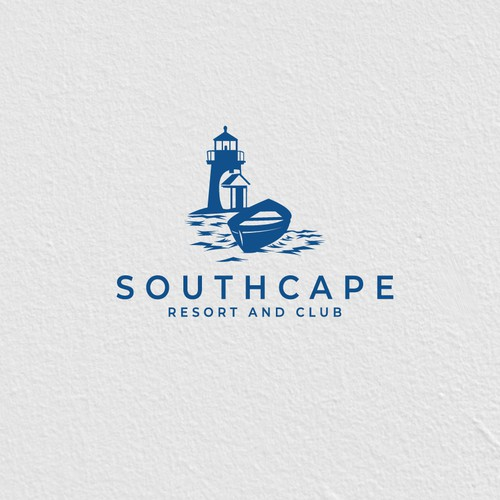 Southcape Resort and Club