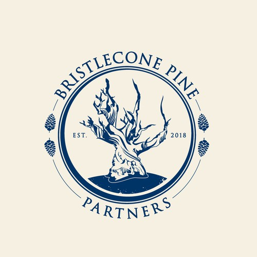 Bristlecone Pine Partners