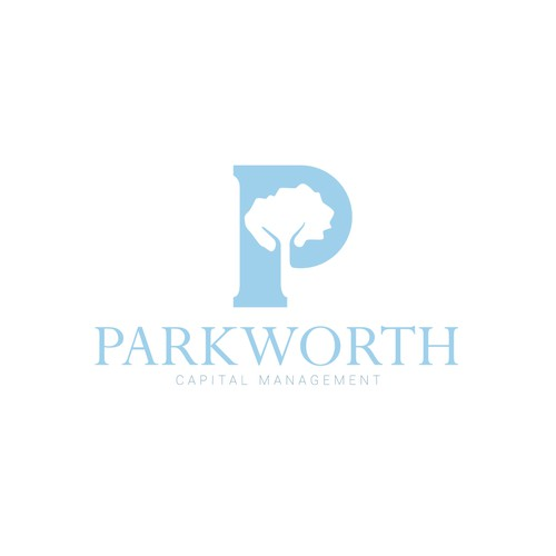 ParkWorth