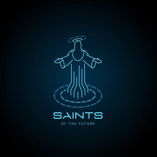 Saints of The Future