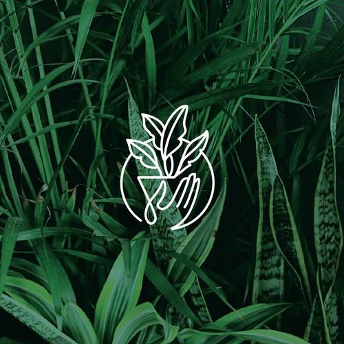 Botanicly logo