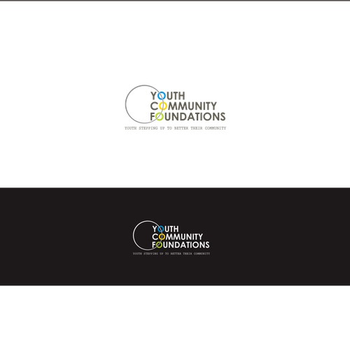 youth community foundations