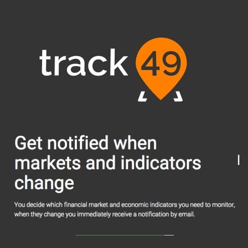 track 49