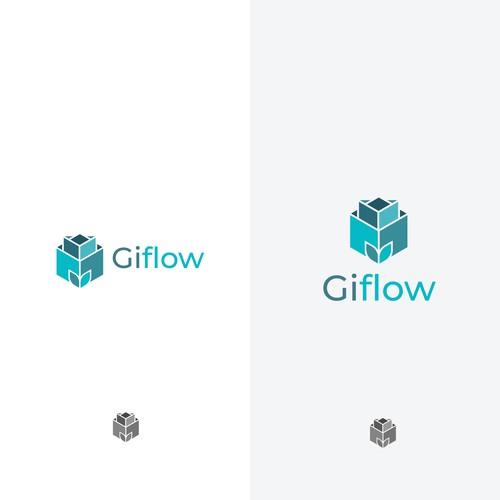 Giflow