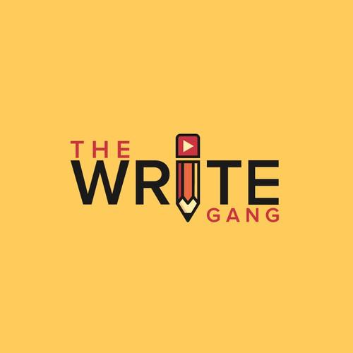 The Write Gang
