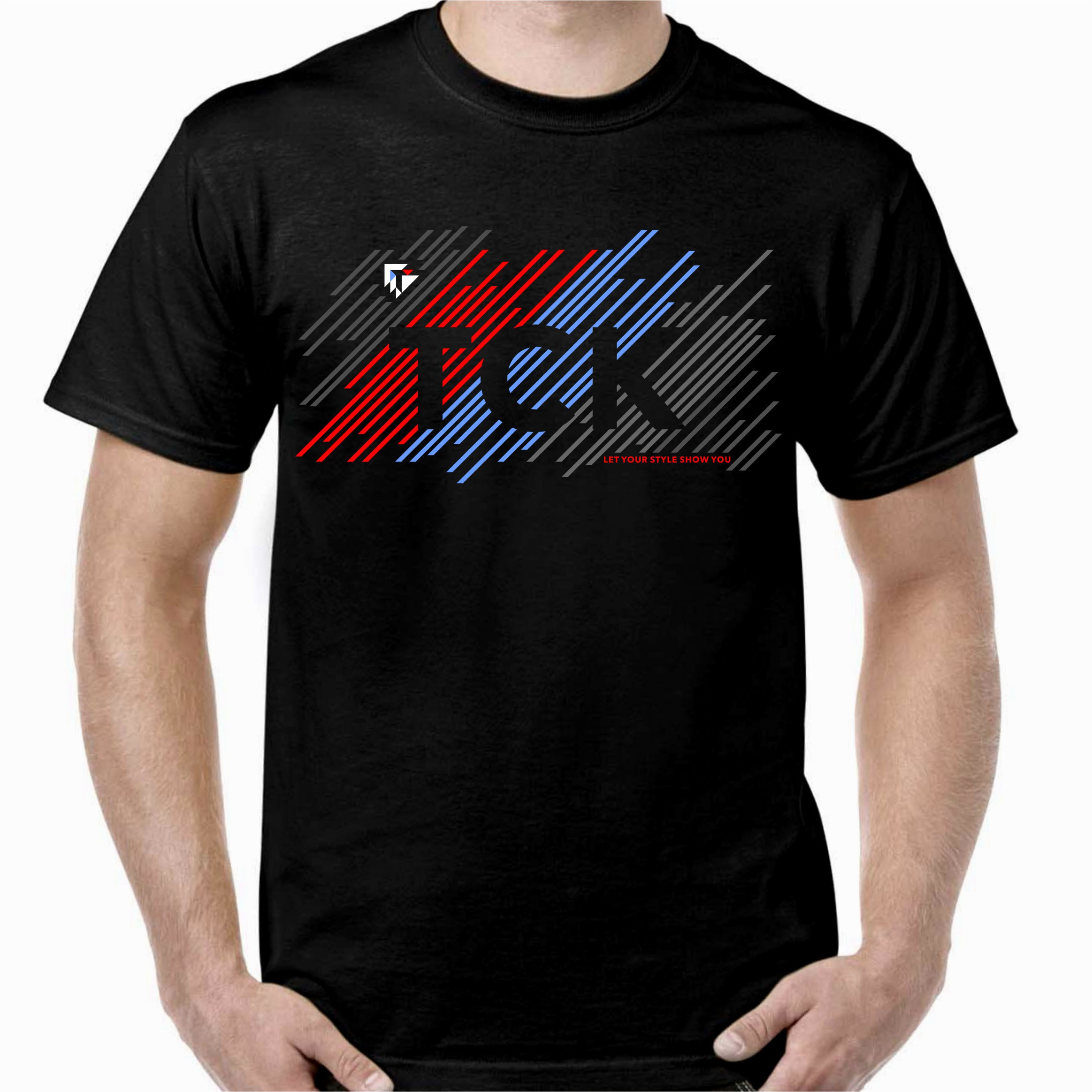 FUNKY, STEEZY ,DESIGN print FOR T-SHIRT