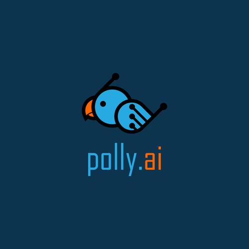 polly.ai