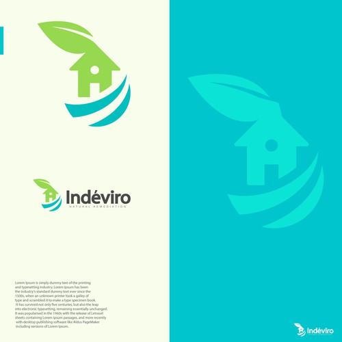 Indero