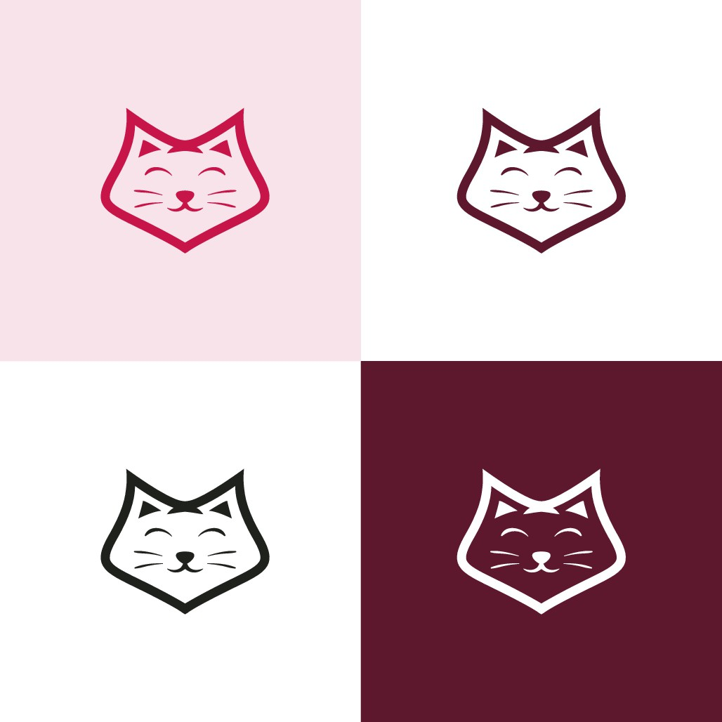 KitttyStat Logo