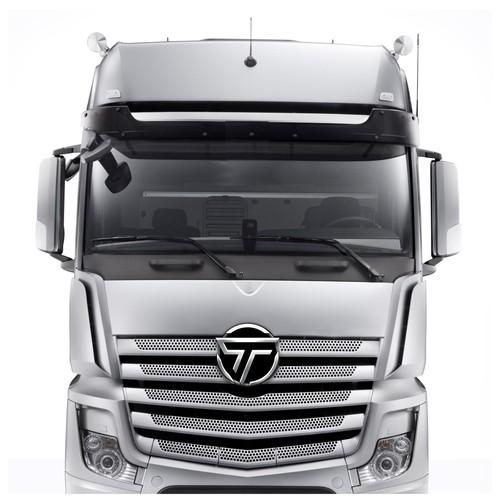 Terrax Trucks