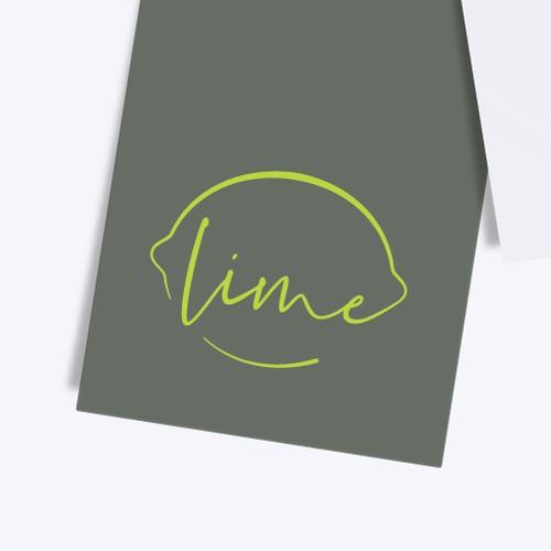 Lime Portable