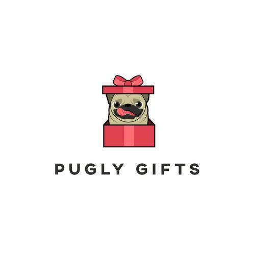 Fun Pet Company Logo