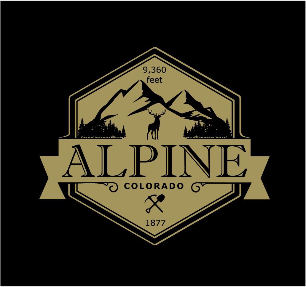 Alpine Colorado