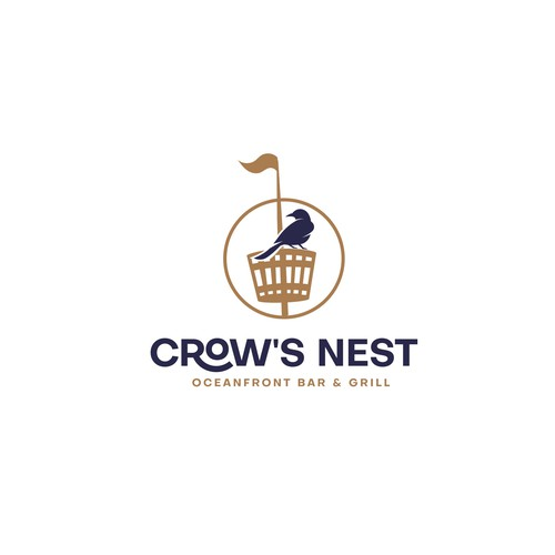 restaurant logo contest