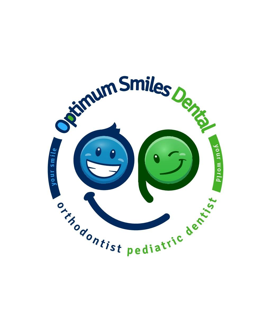 OPtimum Smiles
