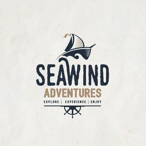 1-1Project SEAWIND Logo